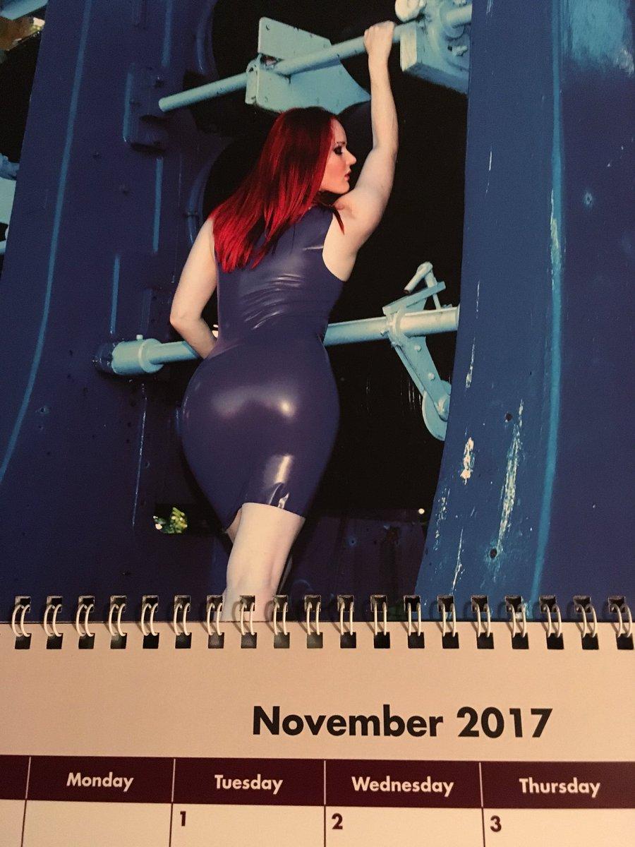 Ari - Nov 2017