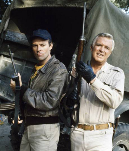 Murdock-and-Hannibal-the-a-team-37372821-428-500