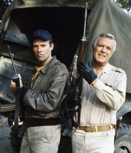Murdock-and-Hannibal-the-a-team-37372821-428-500