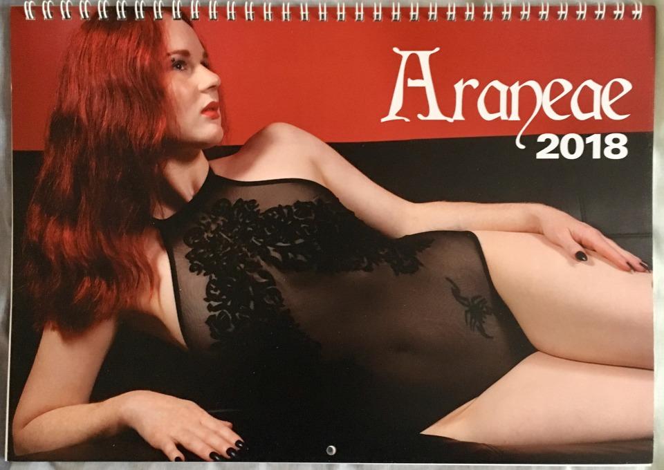 Ari Calendar6